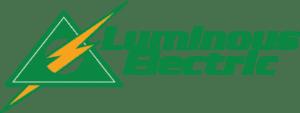 luminous-electric-logo-h155